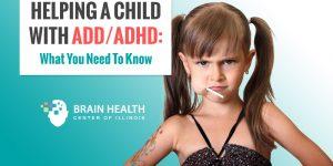 FB01-03-ADHD