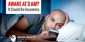 FB01-04-Insomnia