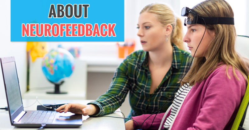 All About Neurofeedback