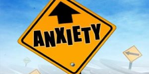 neurofeedback for anxiety