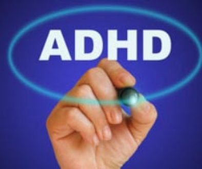 neurofeedback for ADHD and ADD