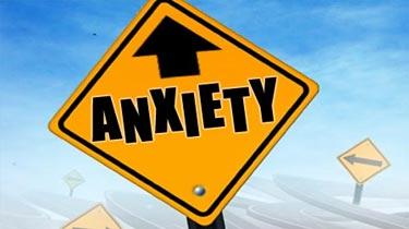 Anxiety: Why Neurofeedback Works So Well