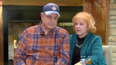 Former Denver Broncos Seek Concussion Relief Through Neurofeedback